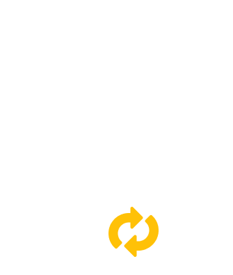 Download converted TAR file