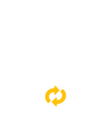 Upload TAR.BZ file