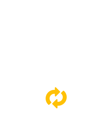 Upload TAR.LZO file