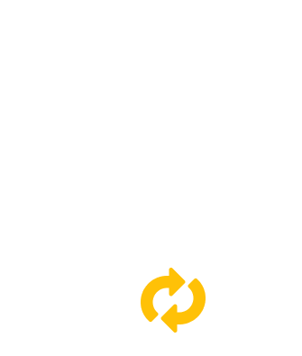 Download converted TIFF file