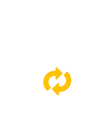 Upload CHM file