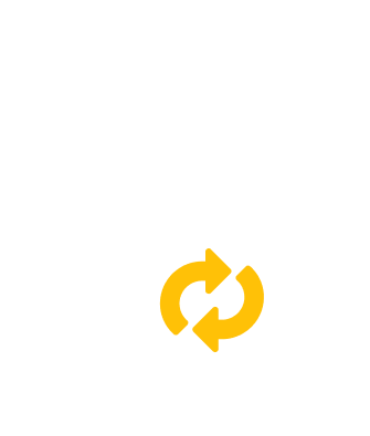 Upload ERF file