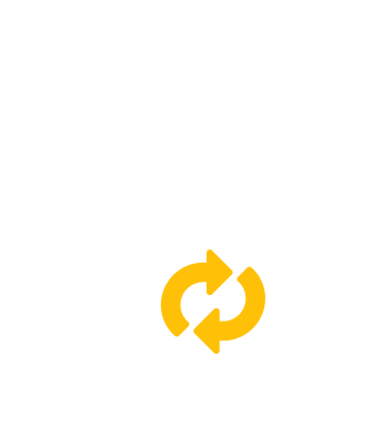 Upload FLAC file