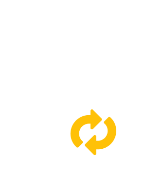 Upload ICO file