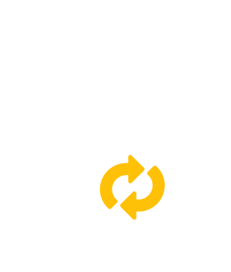Upload MOD file