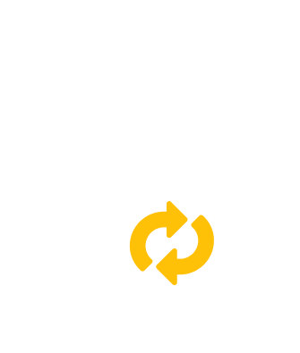 Upload PDB file