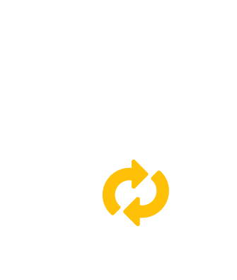 PNG Converter