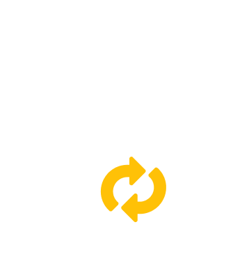 Upload SNB file