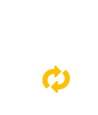 Upload XLSM file