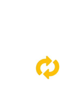 Upload ZABW file
