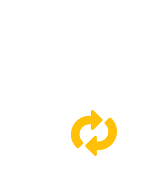 Upload ZIP file